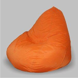 Пуфик диван с доставкой